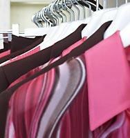 personal_wardrobe_2
