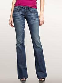 Blue Jeans 2012_1