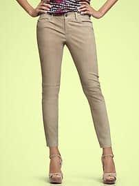 Blue Jeans 2012_3