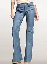 Blue Jeans 2012_4