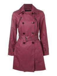 trench coat_edited1