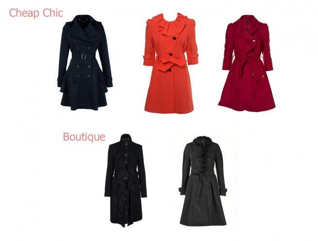 trench coat_edited3