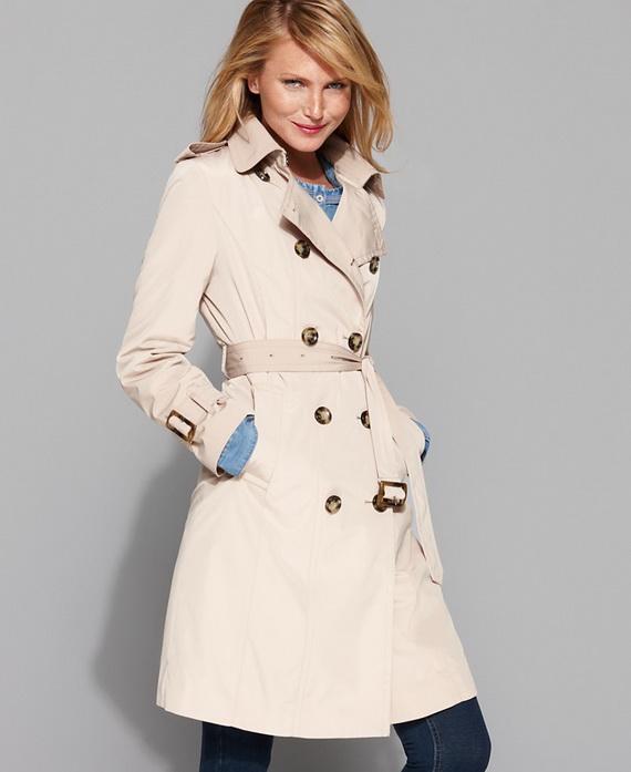 trench coat_edited4